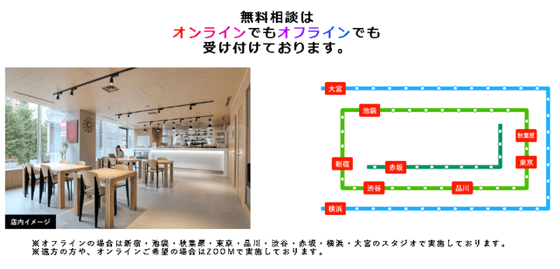 オフライン説明会 (1)